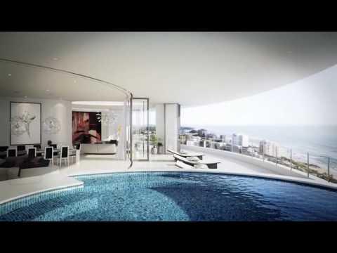 Oceans Hotel   Pam Golding Properties