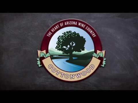 Inside Cottonwood April 2018 Yavapai Jail District Tax Extention