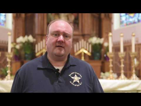Chicago Police Department: We are Chaplains