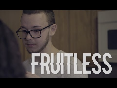 Fruitless | NYU & Emerson Creative Submission