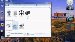 Remote Desktop Easy Print on Windows Server 2008 R2(Remote Desktop Easy Print on Windows Server 2008 R2., 2014-04-16T11:51:25.000Z)