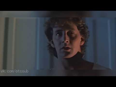 юной секс с видео