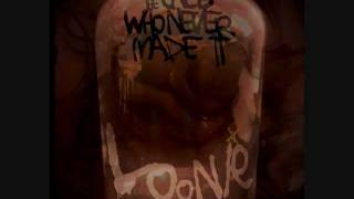 Repeat youtube video DITO SA MAYNILA - Loonie feat. Toney Chrome Ron Henley Mike kosa Jskeelz