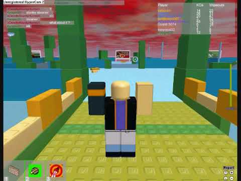 First Ever Game Created On Roblox 10 Oldest Roblox Games Ever Created Oldest Org
