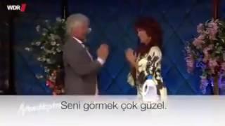Alman Devlet Televizyonu ZDF Erdoğan `la bakın nasıl dalga geçti