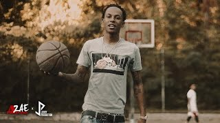 Rich The Kid - Jumpman (Official Video) @AZaeProduction x @JerryPHD
