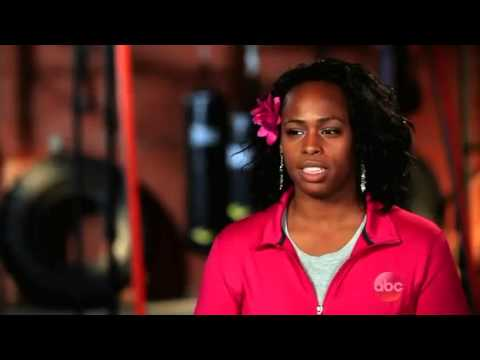 Extreme Weight Loss S03E08 Chantell