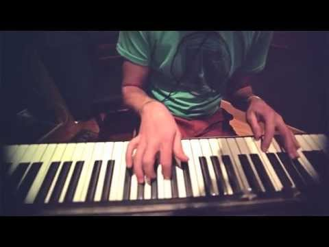 guster-expectation-live-from-hearstudios