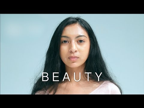 Beauty | Documentary on Societal Beauty Standards