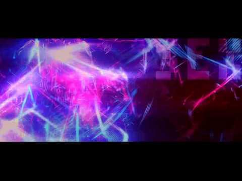 【Karaoke】 LUVORATORRRRRY! 《off vocal》 GigaP / Rin, GUMI