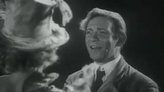 Песня из фильма «Веселые ребята» (1934)