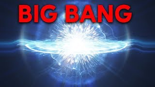 Baixar ब्रह्माण्ड की शुरुआत | The Big Bang - The Biggest Theory in Science