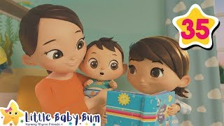 Twinkle Twinkle Little Star   How To Nursery Rhymes   Fun Learning   ABCs And 123s