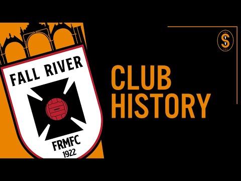 Fall River Marksmen FC | Club History