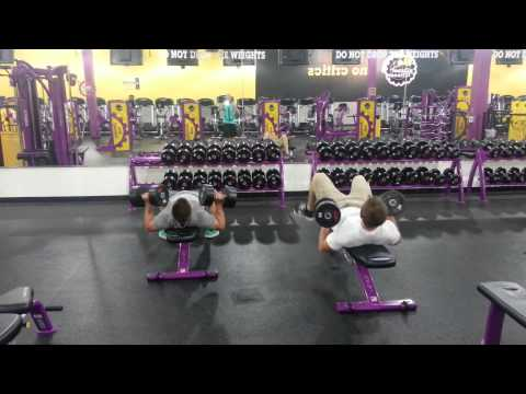planet fitness squat rack intimidating That a planet fitness franchise still had a squat rack to remove slate asks why a gym chain wants to intimidate people who love to work out,.