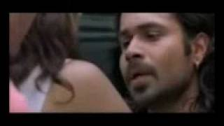 "Awarapan 2 - ""jiya"" new song unplugged 2012"