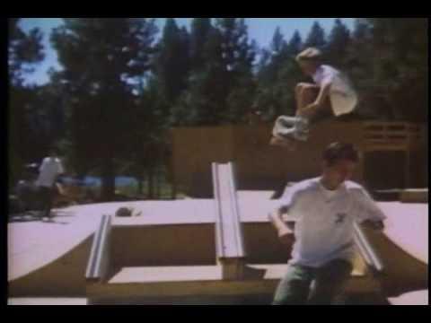 H Street Hokus Pokus (1989) Part 2 of 7