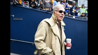 BREAKING: Stan Kroenke To Buy Out Usmanov and Own 100% Of Arsenal! (Good or Bad?)