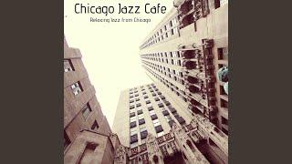 Jazz Music Chicago