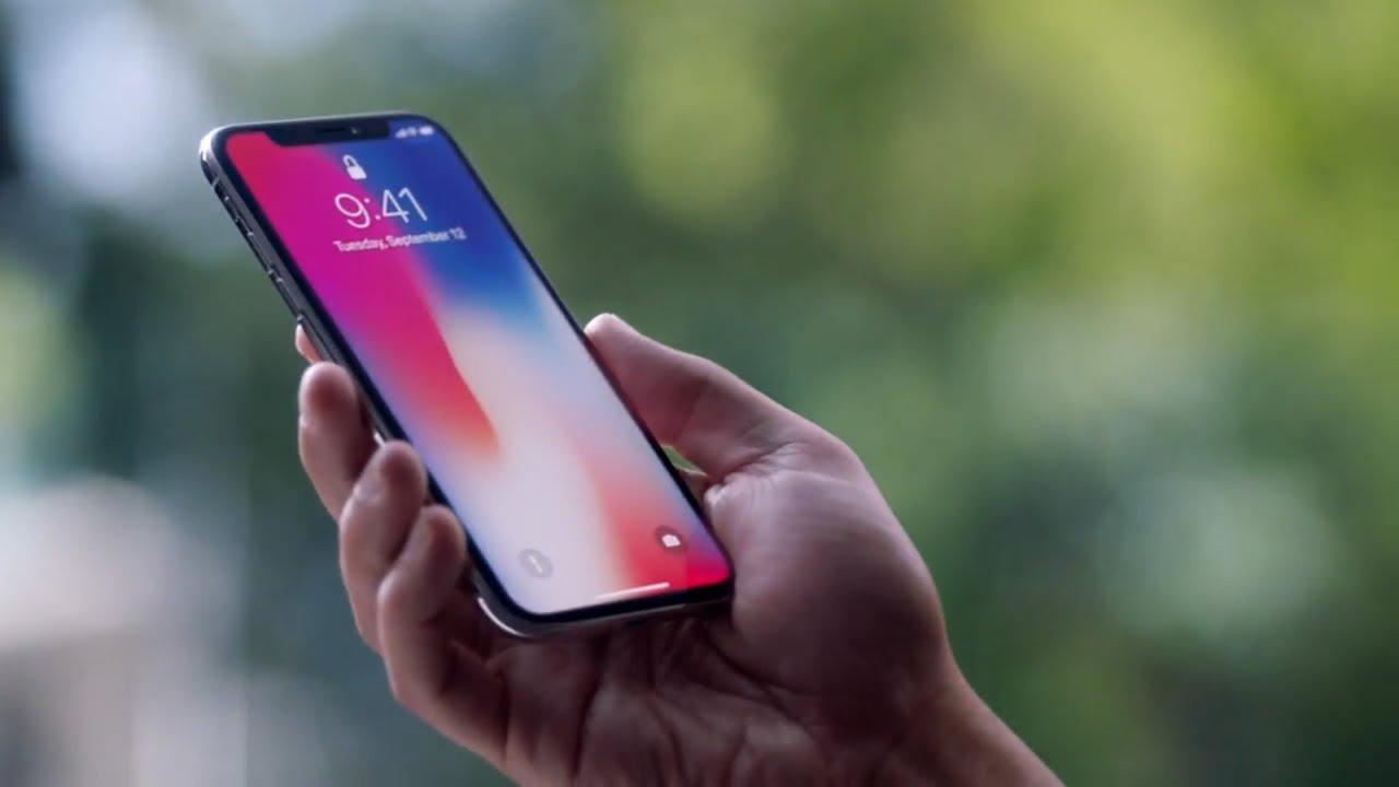regk iphone