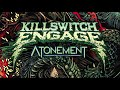 Killswitch Engage - 10  I Can't Be The Only One