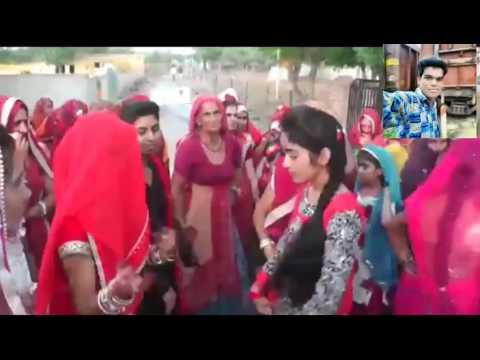 jakmakha sari ( cg dancing video )