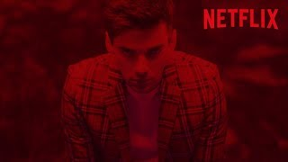 Elite | Season 2 Date Announcement | Netflix
