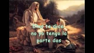 Isabelle Valdez-Dios esta ahy con letra
