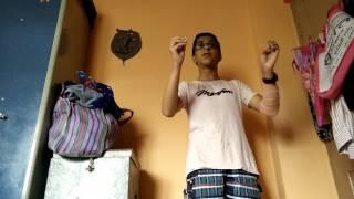 Marathi monoact(comedy)