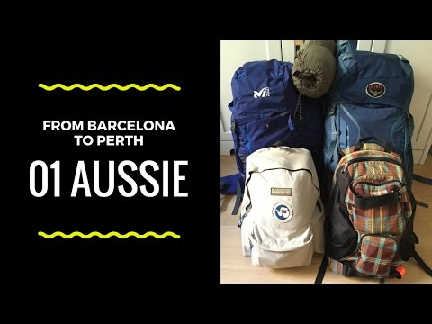 01-AUSSIE-From Barcelona to Perth