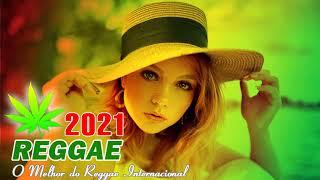 Download Mp3 Música Reggae 2021 O Melhor do Reggae Internacional Reggae Remix 2021 132