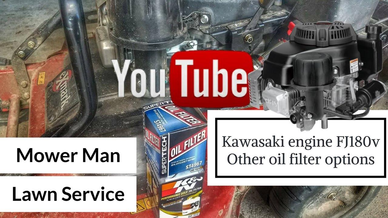 kawasaki fj180v engine diagram [ 1280 x 720 Pixel ]