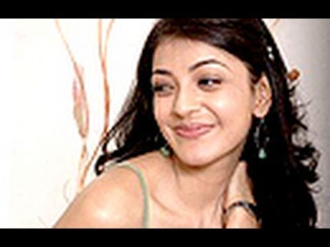 Salman Khan Should Do Magadheera Remake Says Kajal Agarwal - Latest Bollywood News