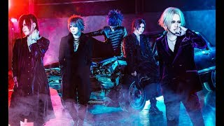【V系】 MY TOP 50  VISUAL KEI/J-ROCK BANDS 【50曲入り】