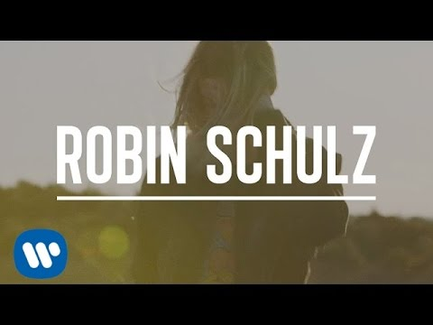 A R I Z O N A - I Was Wrong (Robin Schulz...