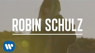 A R I Z O N A - I Was Wrong (Robin Schulz Remix) (Official V...