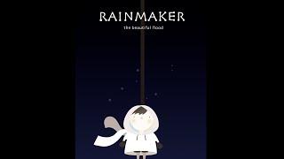 Rainmaker - The Beatiful Flood
