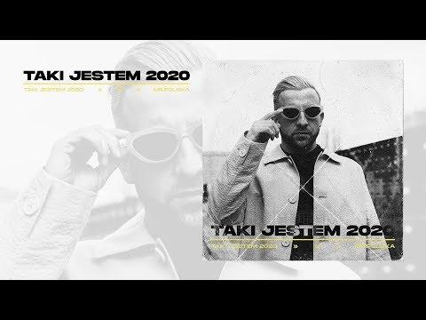 Mr. Polska - Taki Jestem 2020 (Prod. Abel De Jong)