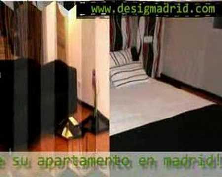 Madrid apartmentos baratos alquiler de apartamentos en madrid youtube - Apartamentos alquiler madrid baratos ...