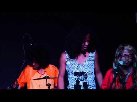04   Rolf Raza   ry Mozika Live2014