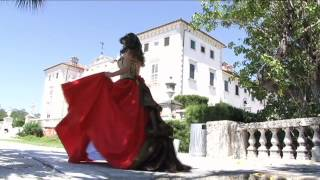 Quince Vizcaya Anaely ,Mario's Video Productions 305.461.1263 Thumbnail