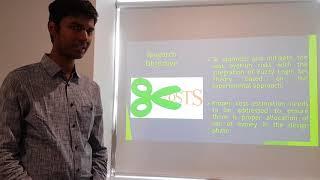 Assessment 2 Akshay Kulkarni(6044669)ENGG851 Presentation