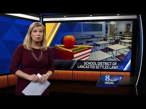 School district settles immigrant lawsuit
