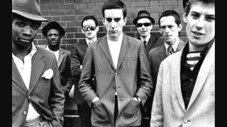 The Specials-Too Much Too Young