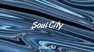 Soul City   Happy New Year 🎊   GentleBeatz