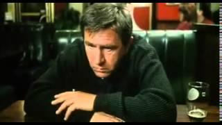 Příběh Marie a Juliena (2003) - trailer