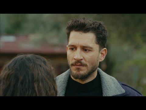 Дочь посла 2 серия - Что случилось в Черногории?