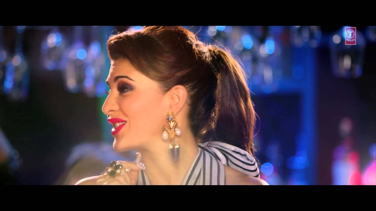 gf bf 2016 full video song 1080p hd - youtube