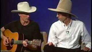 Cowboy Nation on Art Fein
