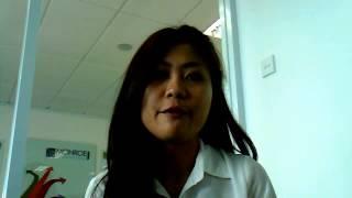 Marine Senior Underwriter (Insurance), Jakarta, Indonesia